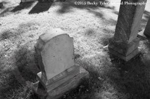 adath-yeshurun-cemetery-18