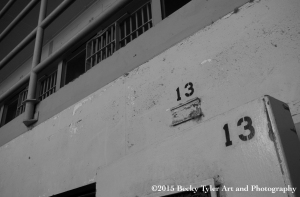 Alcatraz-D-Block-2