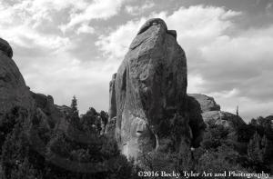 arches-devils-garden-5