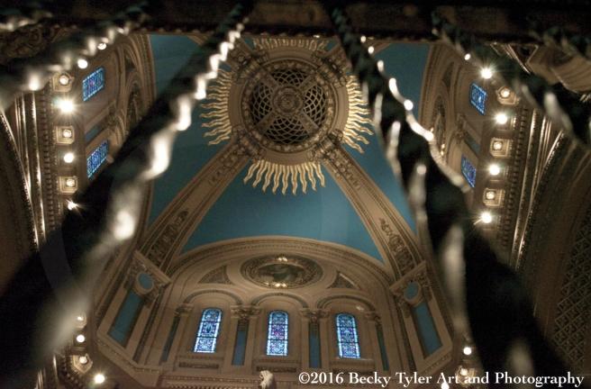basilica-11