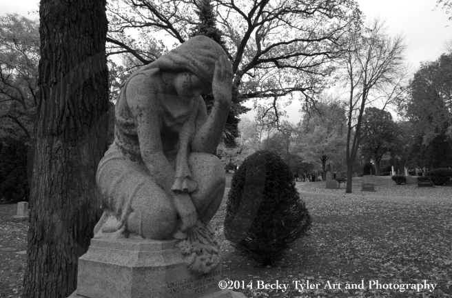 lakewood-cemetery-16