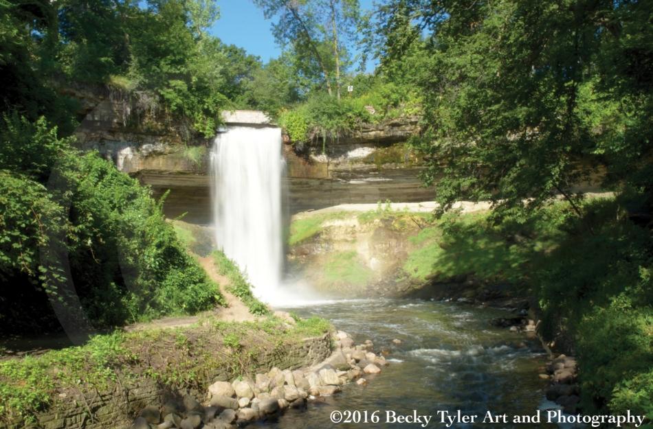 minnehaha-falls