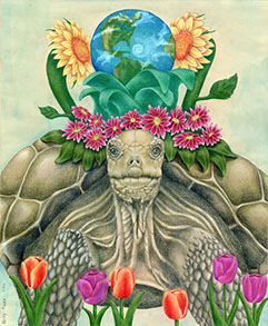 earth-day-2016_flattened