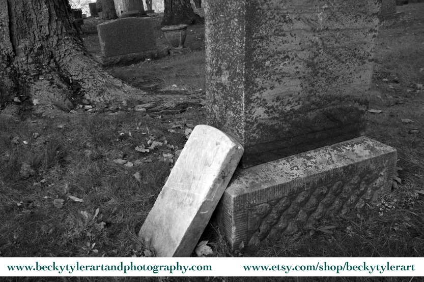 Maple Grove Cemetery_contrast 4
