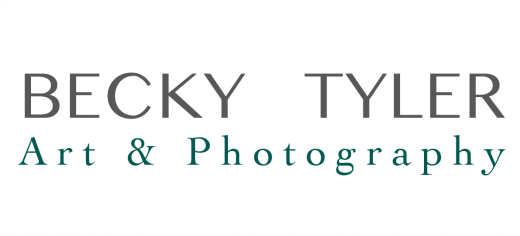 Becky Tyler Art and Photography