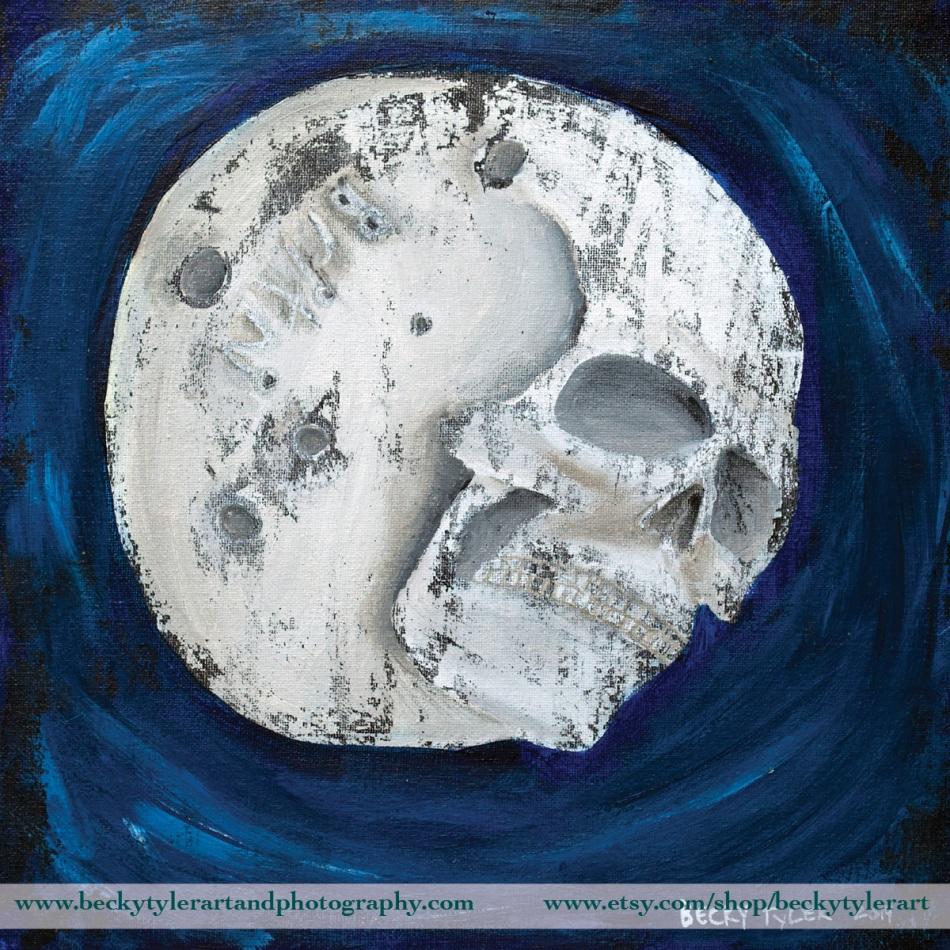 Moon Skull_Britni