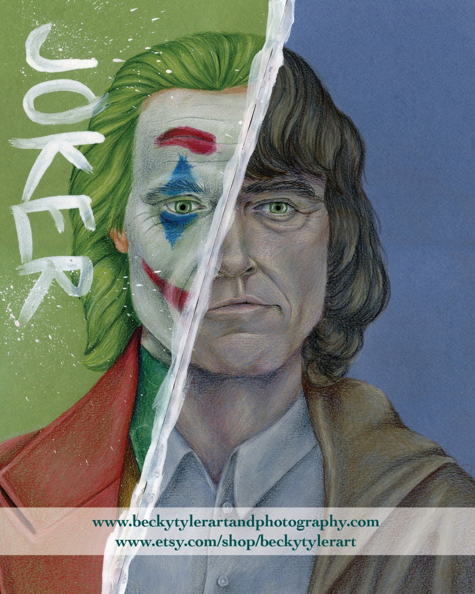 Joker Combined 2