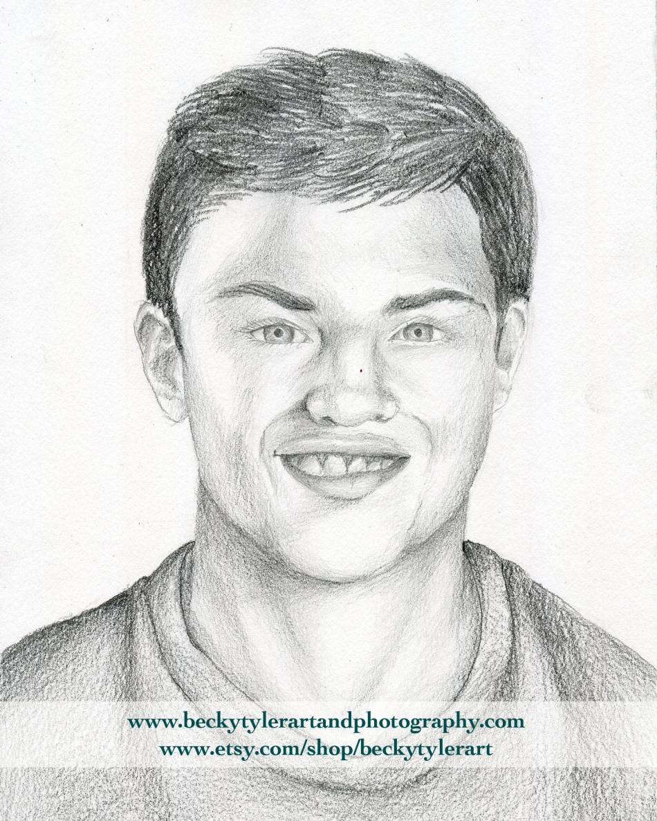 2020 Boy Portrait 4